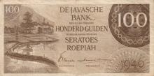 indonesia_1946b_100r_o